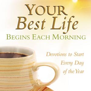 Your Best Life Begins Each Morning app