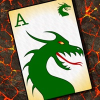 Codes for Dragon Solitaire - 3D Klondike Game Hack