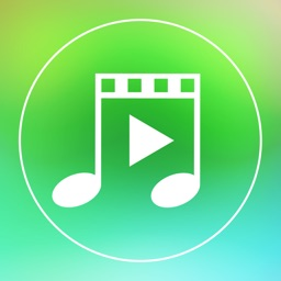 Video Background Music Square - Create Insta Video Music by Add and Merge Video and Song Together iPad Edition for Instagram