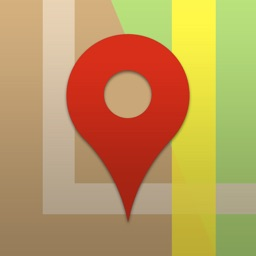 My Maps ·