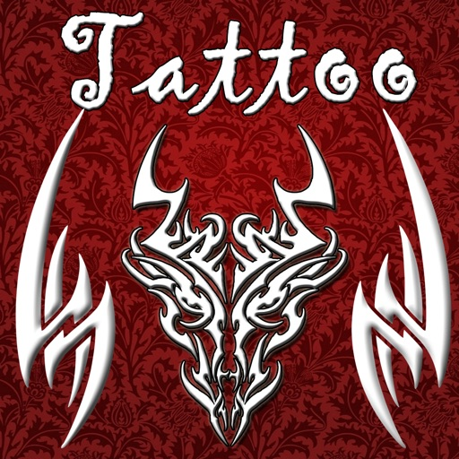 Art Tattoo Gallery