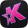 A KPOP Music Radio App - Korean Pop Music for K-pop,snsd,exo,Big Bang fans