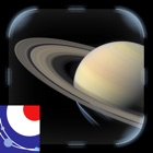 Cassini-Huygens Mission to Saturn & Titan icon