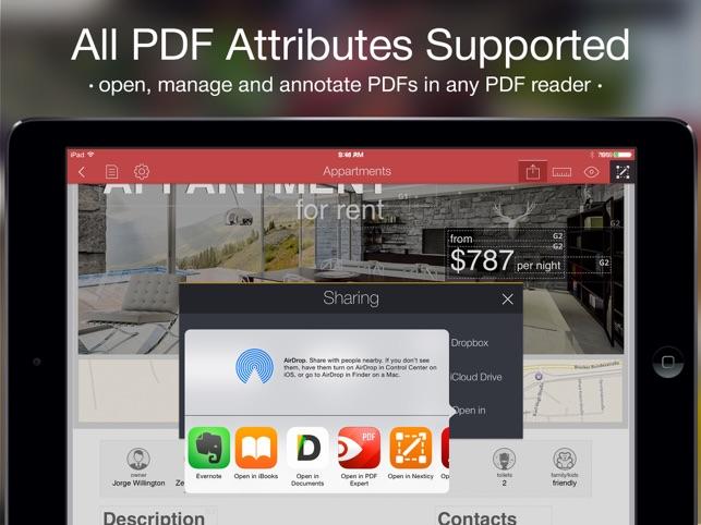 pdf creator pro 10 gratuit