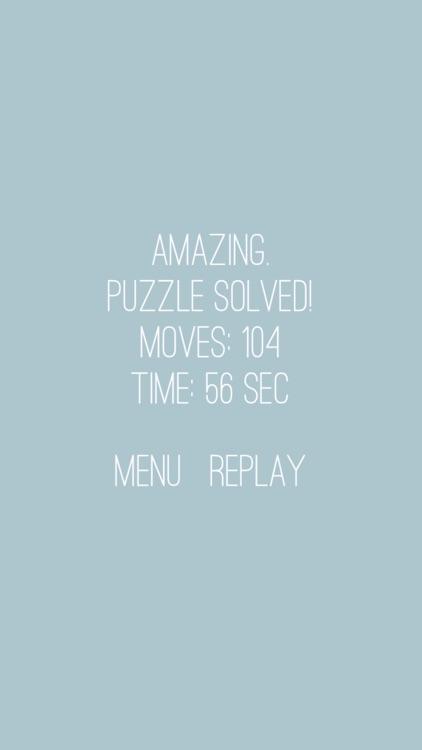 15 puzzle 2015 screenshot-3