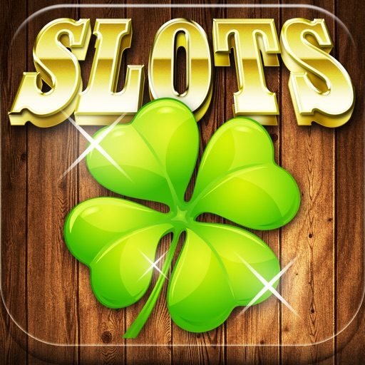 Perfect Slots Ultra Plus PRO- Modern House of Dark Spades Cards icon