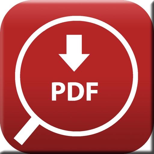 PDF Finder