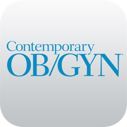 Contemporary Ob/Gyn