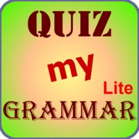 Codes for Quiz My Grammar Lite Hack