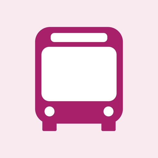 BusMe — Puget Sound Bus Departures