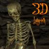 3D Labyrinth - Rescue the Princess
