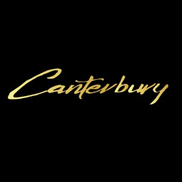 Canterbury Leagues Magazine
