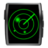 Find My Phone with Pebble Smartwatch