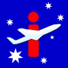 Australia Airport - iPlane Flight Information