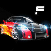 Custom Car Racer 3D Free