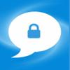 iSecretText (Secret SMS, Email...) - Hoan Ngo Quoc