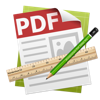 PDF Editor Pro - Wondershare Software Co., Ltd