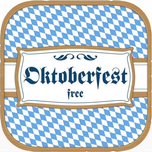 Oktoberfest Guide Free