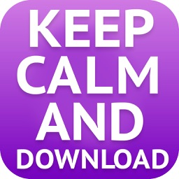 Keep Calm Wallpapers and Posters Free