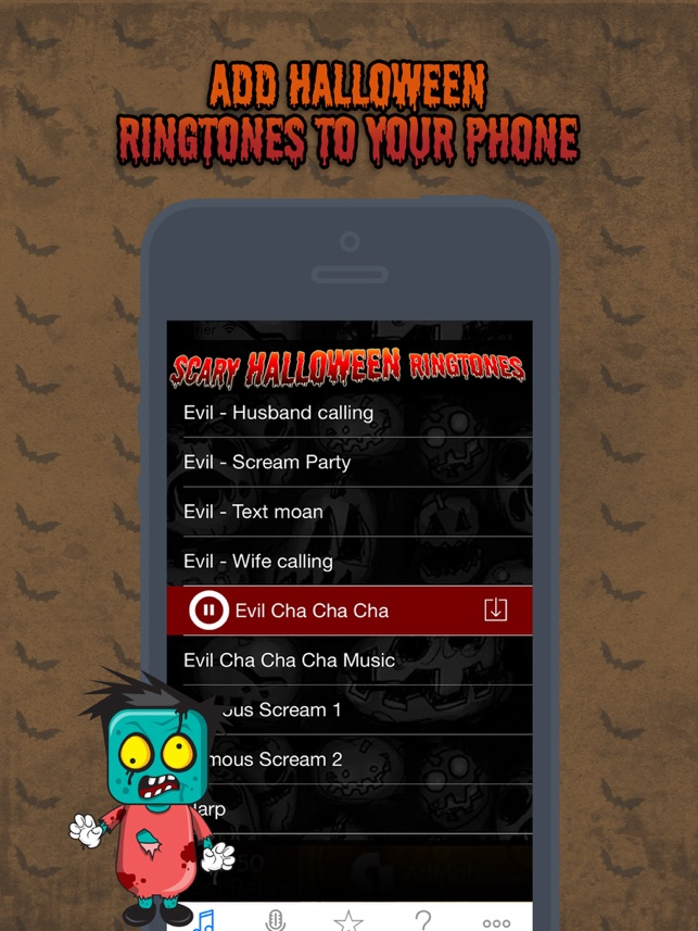 holiday alert sounds and ringtones ringtones app bundle on the app store