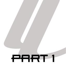 Lucas Lepri No-Gi Master Series Part One