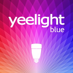 Yeelight-Blue