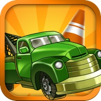 Codes for 3D Tow Truck Parking Challenge Game FREE Hack