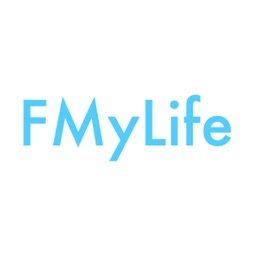 FMyLife