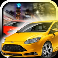 Codes for - A Crazy City Traffic Taxi Racer Game Hack