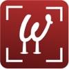 -ワインノート作成アプリ- ワインポッケ(WinePokke)