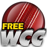 Codes for World Cricket Championship Lite Hack