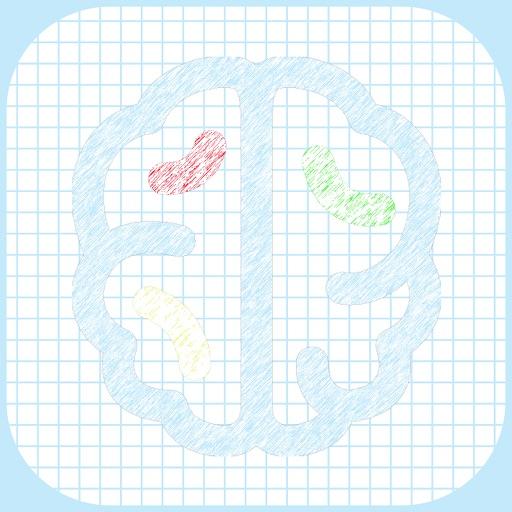 Color Quiz: Brain Training