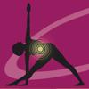 Core Yoga - Saagara