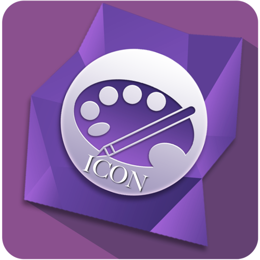 Icon Factory Easy