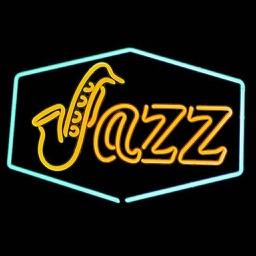 Jazz Music - Best Jazz on Earth