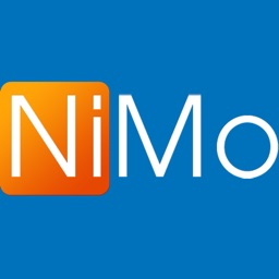 NiMo Alloy Guides - Pro