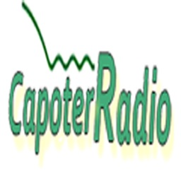 Capoter Radio