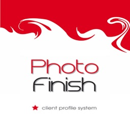 Photo Finish Salon