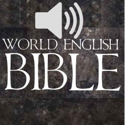 World English Bible(with Audio)HD
