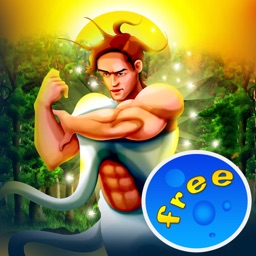 Challenge of the Gods : The Greek Mythology Divine Being Test - Free