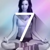 7 Minute Yoga Stretch Workout for Increasing Flexibility, Mobility, and Life Quality - iPhoneアプリ