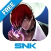 THE KING OF FIGHTERS-i 2012(F) - iPhoneアプリ