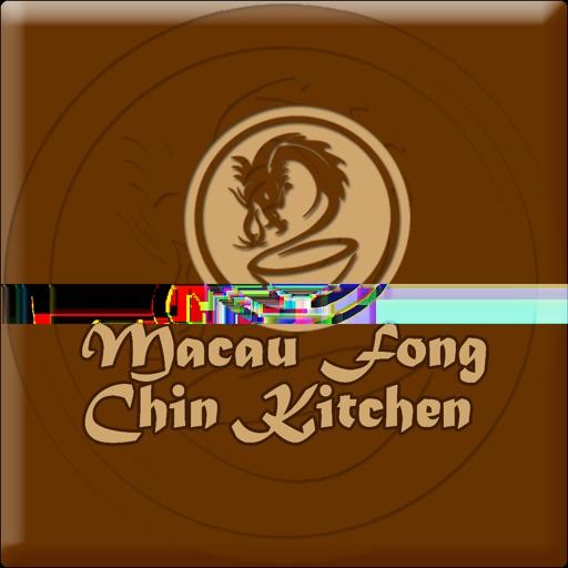 Chengs Kitchen