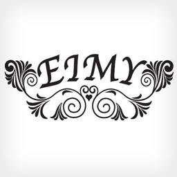Telecharger Eimy Pour Iphone Sur L App Store Style De Vie