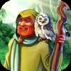 Viking Saga: New World (Freemium) - Qumaron
