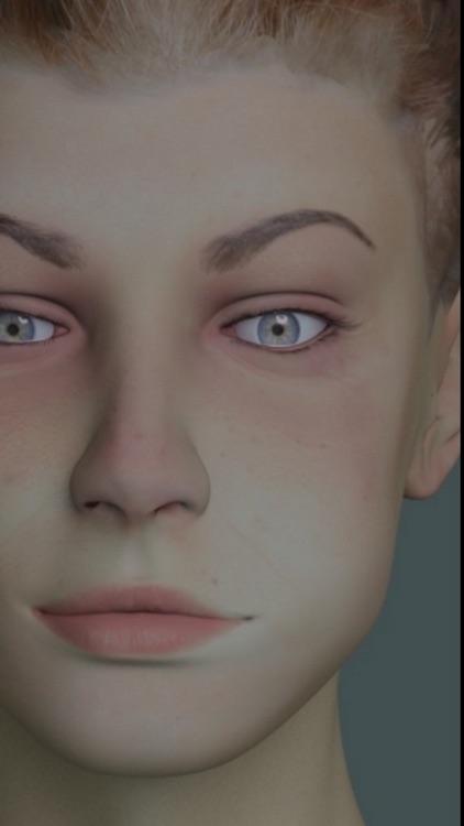 Dental Pain screenshot-3