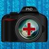 Photo Doctor - iPhoneアプリ
