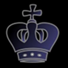 Activities of ChessVisionDrills