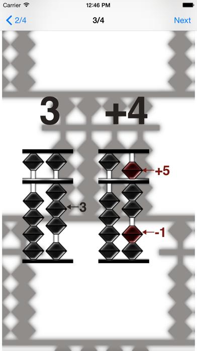 Abacus' brain-4