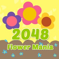 Codes for AAA+ 2048 Flowers Mania: Amazing Blossom Garden Tiles Numbers Puzzle Match Game For Limited Editions Hack